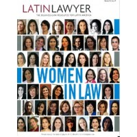 Women in Law 2013