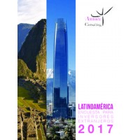 Attitude Consulting Survey LATAM Spanish version