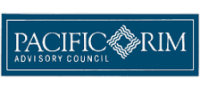 PRAC - Pacific Rim Advisory Council