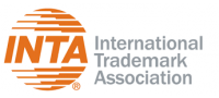 INTA - International Trademark Association