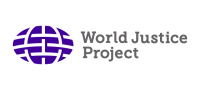 The World Justice Project