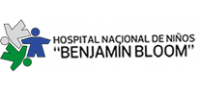 Hospital Benjamín Bloom