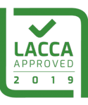 LEADING LAWYERS IN DIFFERENT PRACTICE AREAS IN LACCA APPROVED 2019