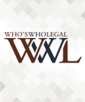 Leading Lawyers in different practice areas has been announced by Who's Who Legal